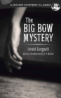 Image for The big bow mystery