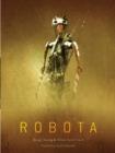 Image for Robota