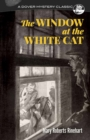Image for The window at the White Cat