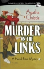 Image for The murder on the links