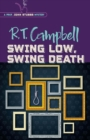 Image for Swing low, swing death