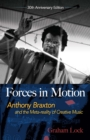 Image for Forces in Motion