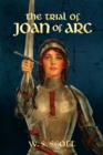 Image for Trial of Joan of Arc