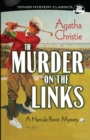 Image for Murder on the Links