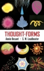 Image for Thought Forms