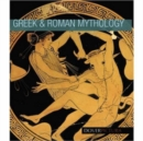 Image for Greek and Roman mythology