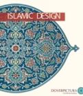 Image for Islamic design