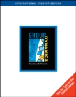 Image for Group Dynamics, International Edition