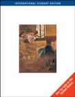 Image for Gardner's Art through the Ages : A Concise Global History, International Edition