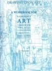Image for Drawing Upon Art for Gardner's Art Through the Ages: A Concise Global History, 2nd