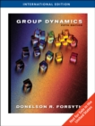 Image for Group dynamics