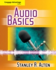 Image for Audio basics