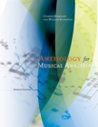 Image for Anthology for Musical Analysis