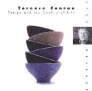 Image for Terence Conran  : design and the quality of life