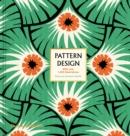 Image for Pattern design
