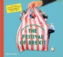 Image for Cold War Steve presents... The festival of Brexit