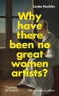 Image for Why have there been no great women artists?