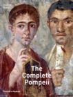 Image for The complete Pompeii
