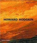 Image for Howard Hodgkin