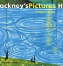 Image for Hockney's pictures