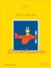 Image for Dick Bruna