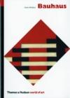Image for Bauhaus