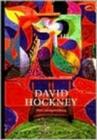 Image for David Hockney