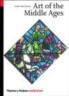 Image for Art of the middle ages