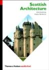Image for Scottish architecture