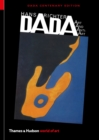 Image for Dada  : art and anti-art