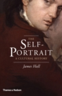 Image for The self-portrait  : a cultural history