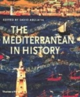 Image for The Mediterranean in history