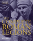 Image for The complete Roman legions