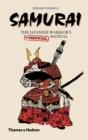 Image for Samurai  : the Japanese warrior's (unofficial) manual