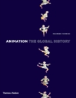 Image for Animation  : the global history