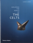 Image for Exploring the world of the Celts