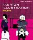 Image for Fashion illustration now
