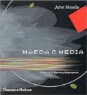Image for Maeda@media