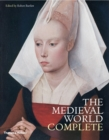 Image for The medieval world complete