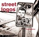 Image for Street logos