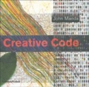 Image for Creative code