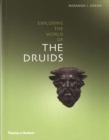 Image for Exploring the world of the Druids