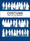 Image for Costume  : 1066 to the present