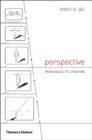 Image for Perspective  : from basic to creative