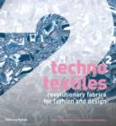 Image for Techno textiles 2