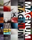 Image for Magnum Magnum