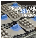 Image for Product and furniture design