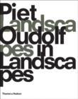 Image for Piet Oudolf  : landscapes in landscapes