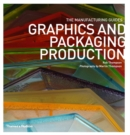 Image for Graphics and packaging production