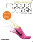 Image for Product design